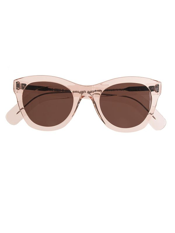 Cutler and Gross 1003 Sunglasses