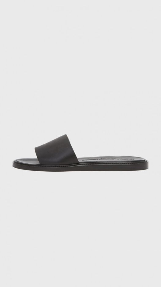 Woman by Common Projects Slide Flats