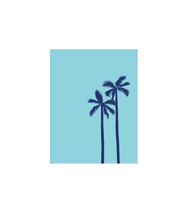 """Los Angeles"""