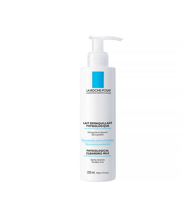 La Roche-Posay Physiological Cleansing Milk