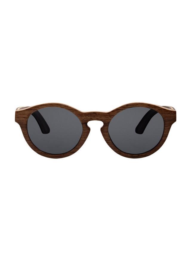 Finlay & Co Bosworth Sunglasses