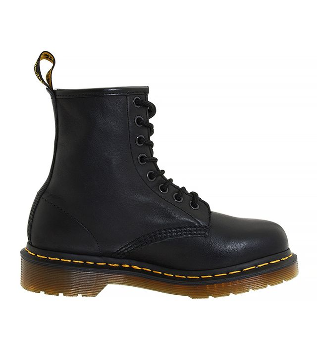 Dr. Martens 1460 Boots