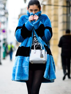 The Most (and Least!) Popular Trends, According to You