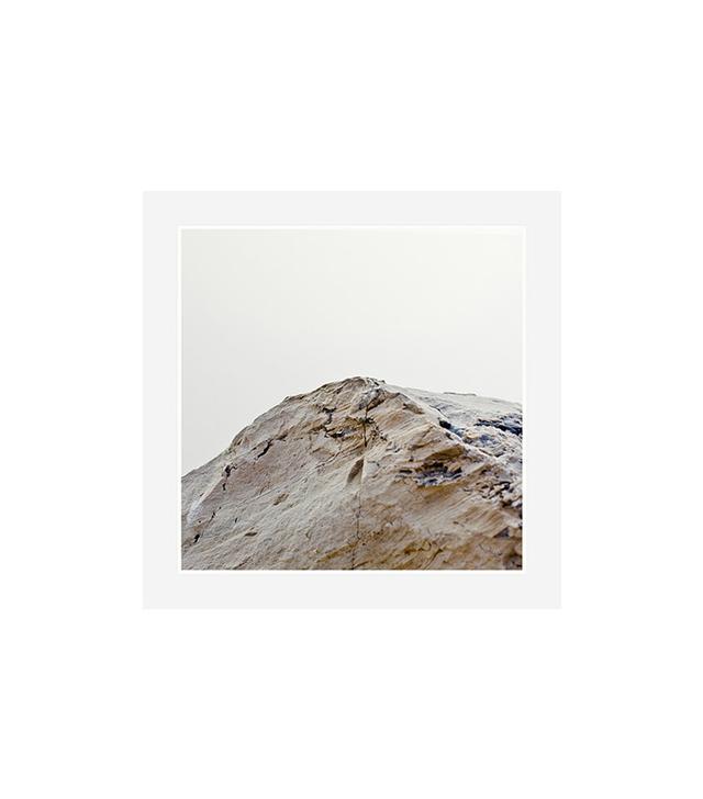 """""""Little Cliffs (No.1)"""" by Hamish Roberston"""