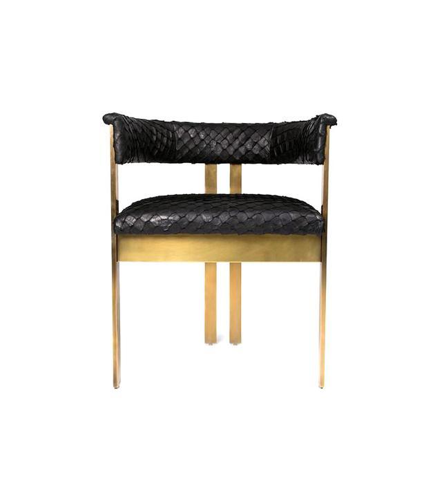 Kelly Wearstler Elliott Chair