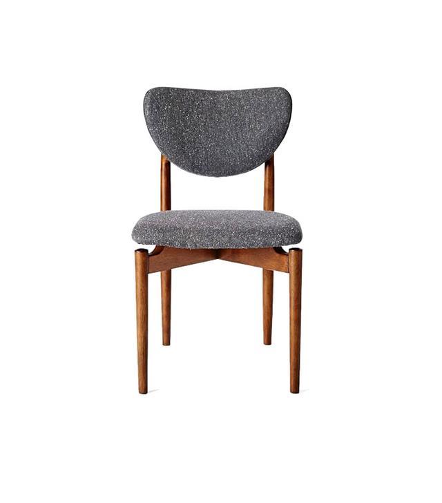 West Elm Dane Dining Chair