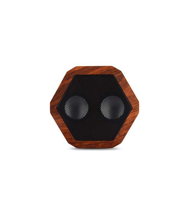 Bootbot Rex Cherry Woodgrain