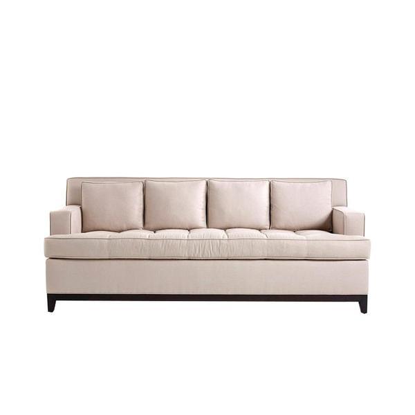 Bolier Upholstery Neva Sofa