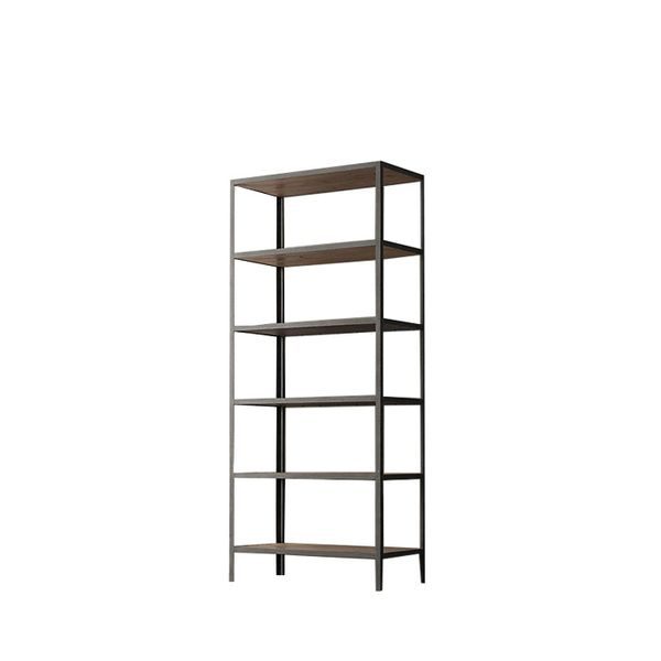 Restoration Hardware Vintage Industrial Single Shelving