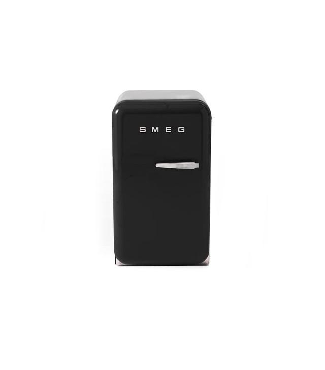 SMEG Mini Refridgerator