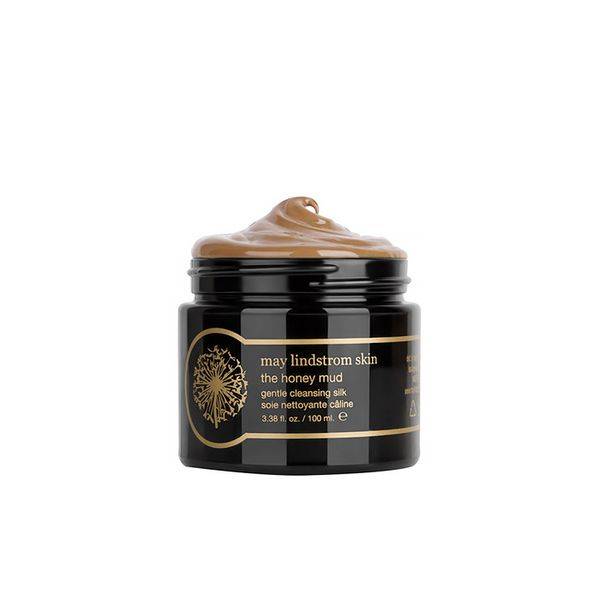 May Lindstrom Skin The Honey Mud