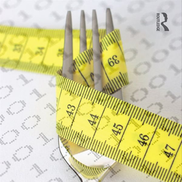 Carrie Arnold Decoding Anorexia: How Breakthroughs in Science Offer Hope for Eating Disorders