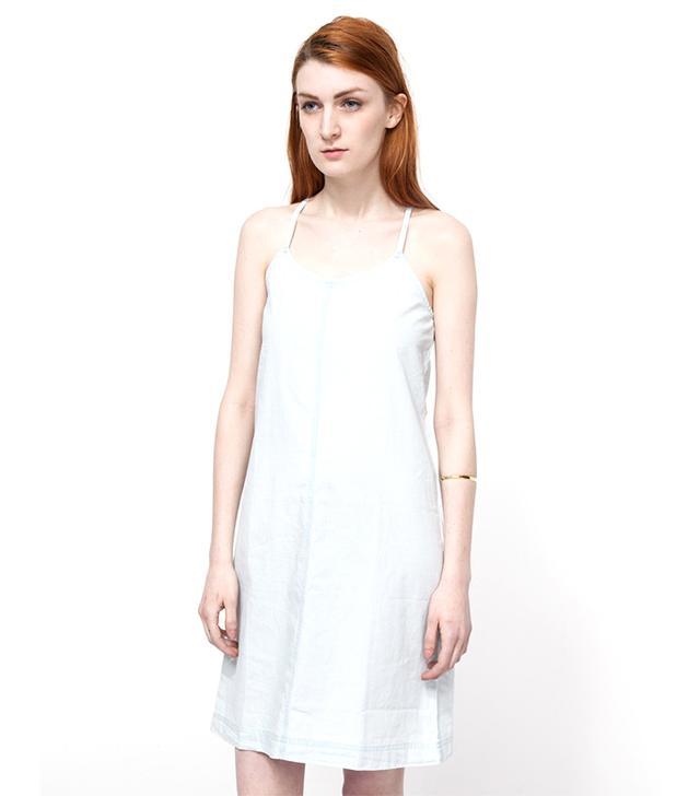 Farrow Nora Tank Dress