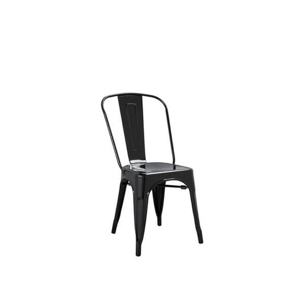 Fine Mod Imports Talix Side Chair