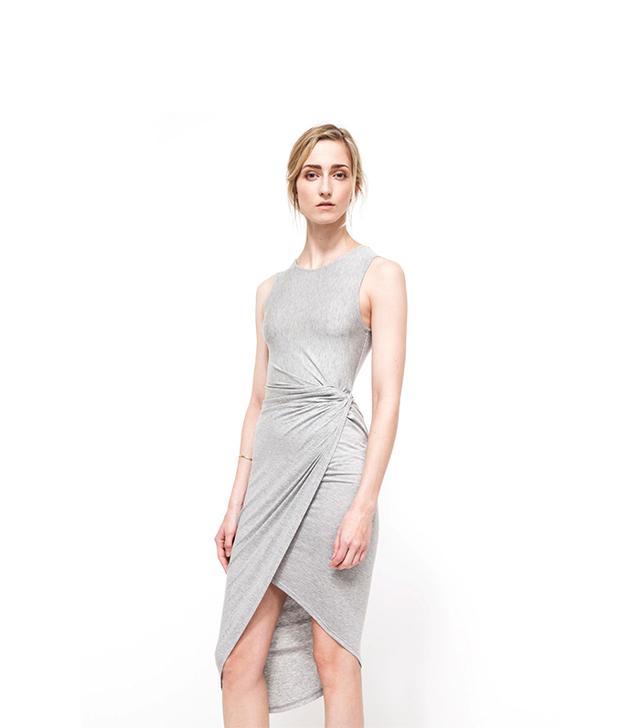 Which We Want,Zara Sanders Dress