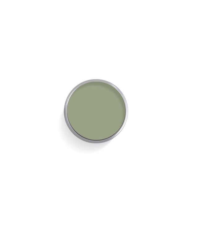 "Farrow & Ball ""Lichen"" No. 9"
