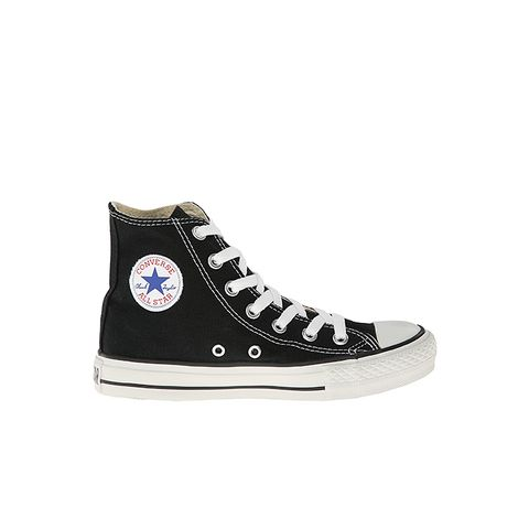 Chuck Taylor All Star Core Hi Sneakers