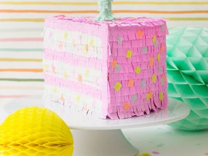 10 Perfect DIYs for a Creative Birthday Bash