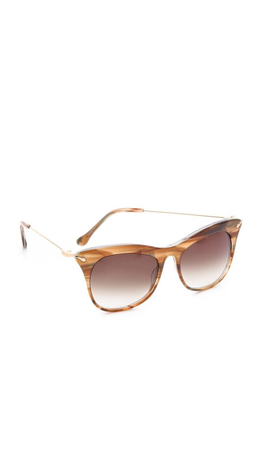Elizabeth & James Fairfax Sunglasses