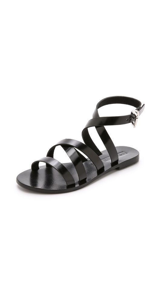 Sol Sana Minx Sandals