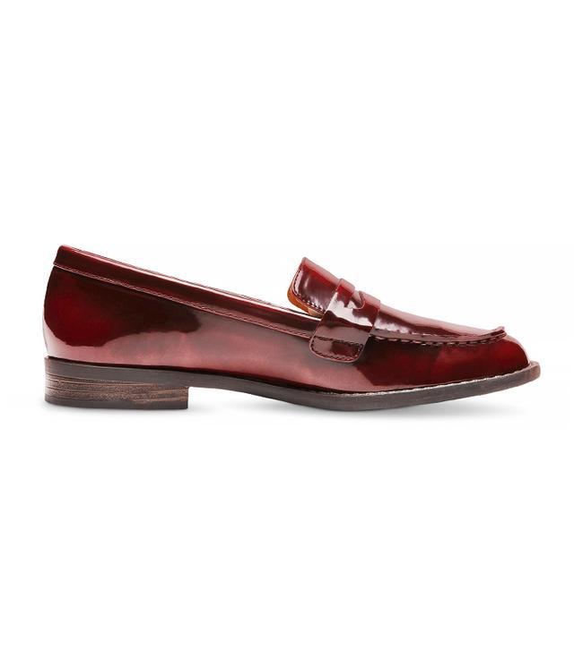 Merona Women's Penny Loafers