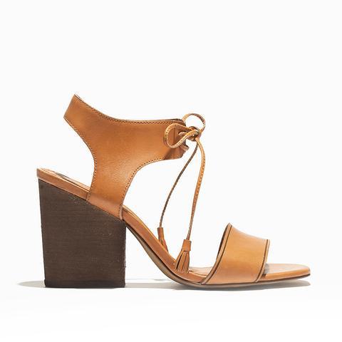The Gabi Sandals