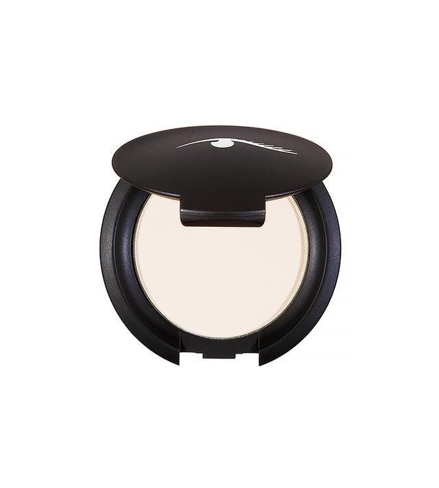 Amazing Cosmetics Powder Set