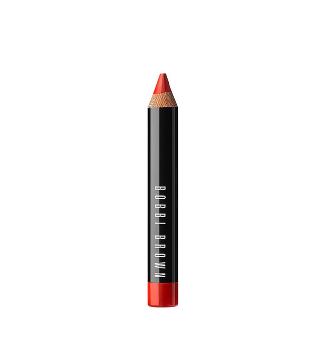 Bobbi Brown Art Stick in Sunset Orange