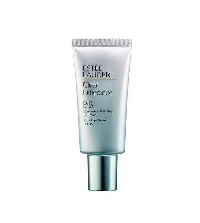 Estee Lauder Clear Difference Complexion Perfecting BB Cream SPF 35