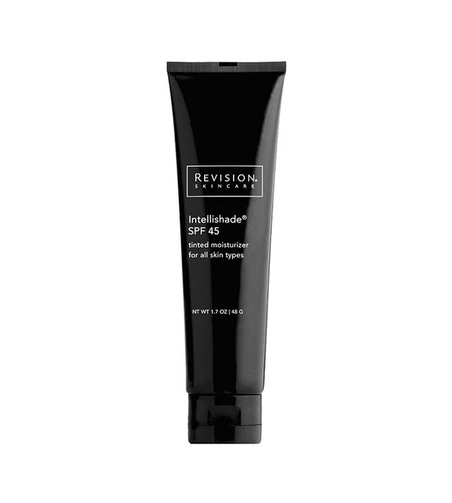 Revision Skincare Intellishade Broad-Spectrum SPF 45