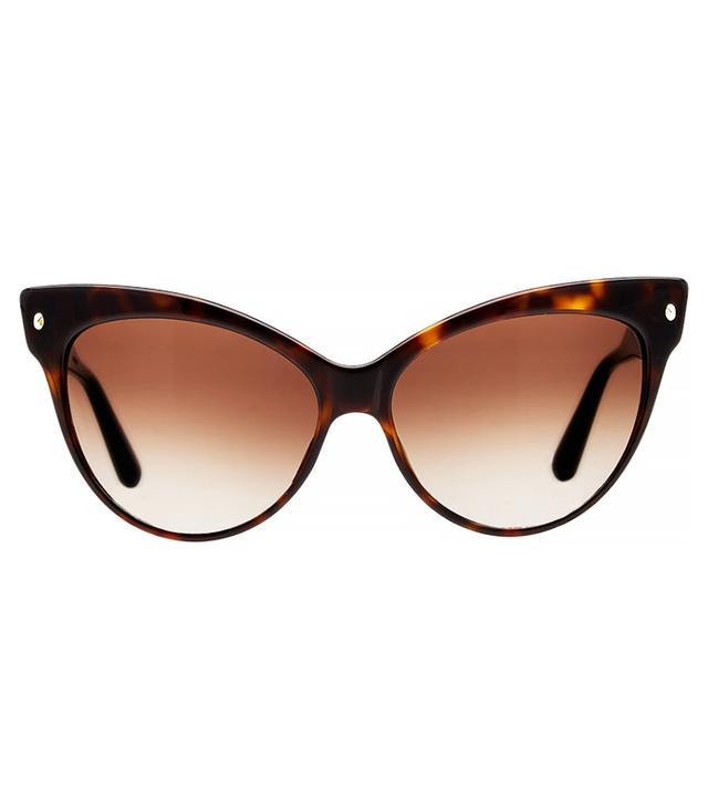 Dior Mohotani Sunglasses