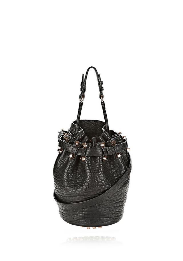 Alexander Wang Small Diego Bag