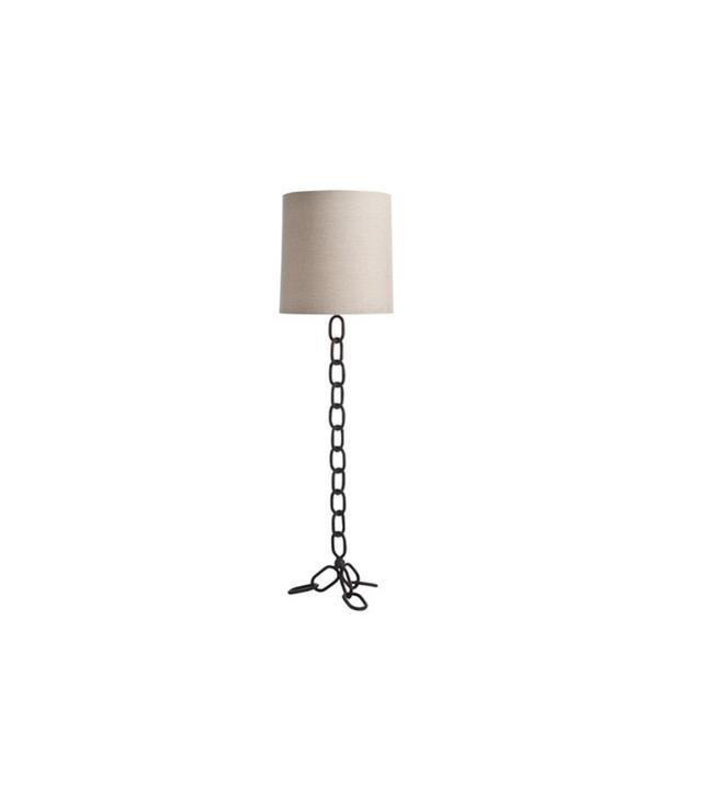 Arteriors Paxton Floor Lamp