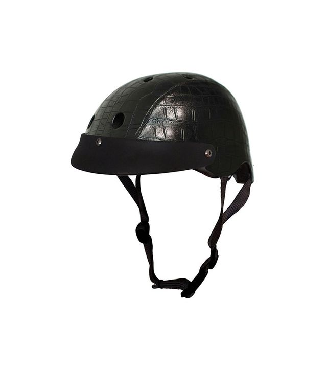 Heritage Bicycles Sawako Furuno Helmets