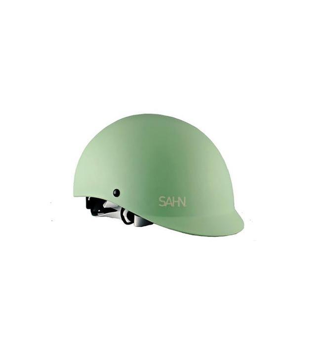 Sahn Helmet