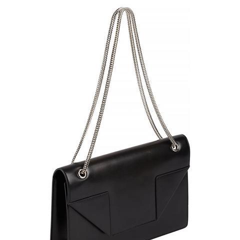 Medium Betty Bag