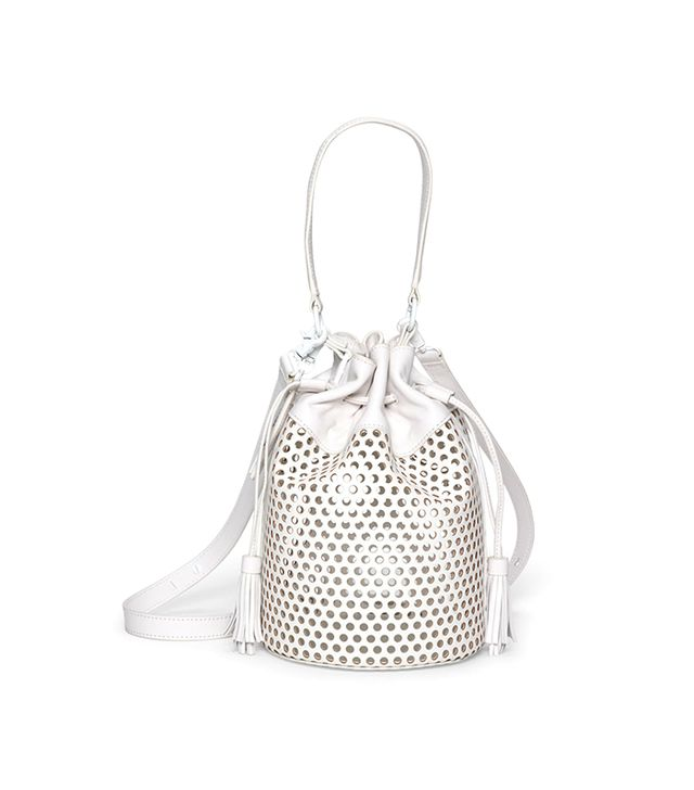 Loeffler Randal Industry Bag