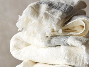 10 Timeless and Luxurious Towel Sets