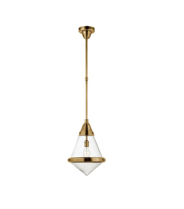 Circa Lighting Gale Hanging Pendant