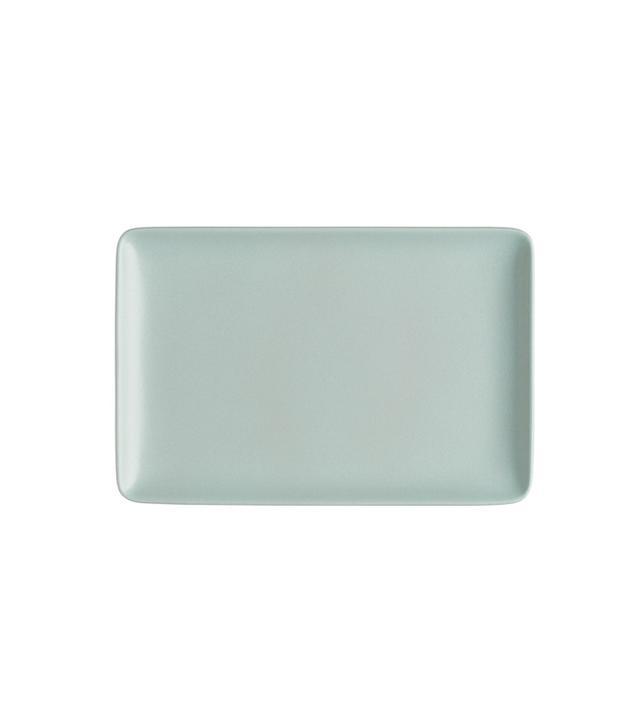 Heath Ceramics Plaza Platter