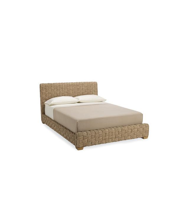 Williams-Sonoma Sorrento Bed