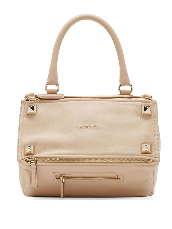 Givenchy Medium Waxy Pandora Bag