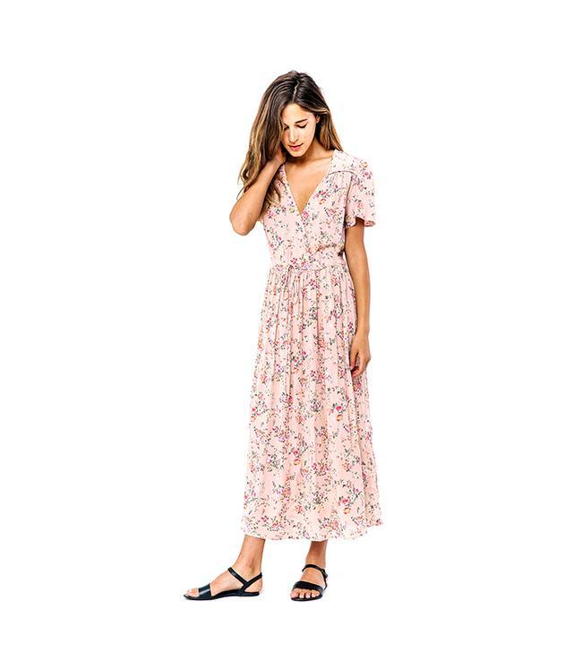 Christy Dawn The Dawn Dress