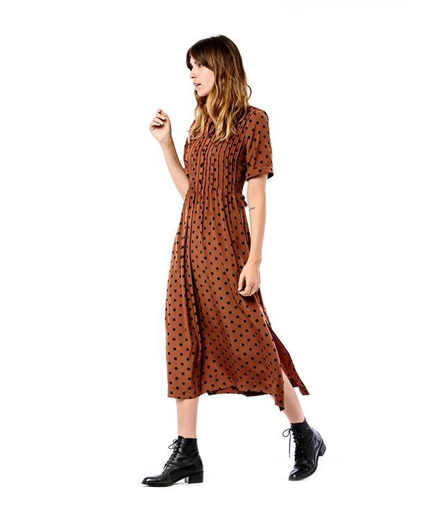Christy Dawn The Samantha Dress