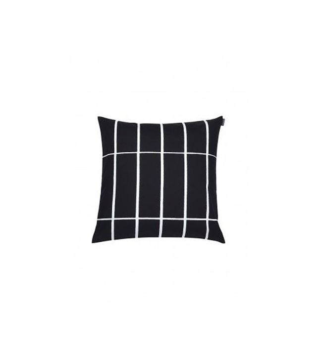Tiiliskivi Pillow Cover