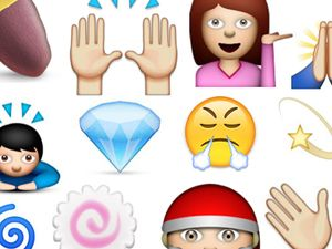 20 Emojis You Think You Know… But You Have No Idea