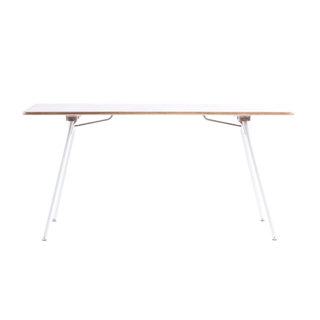 Greycork Table