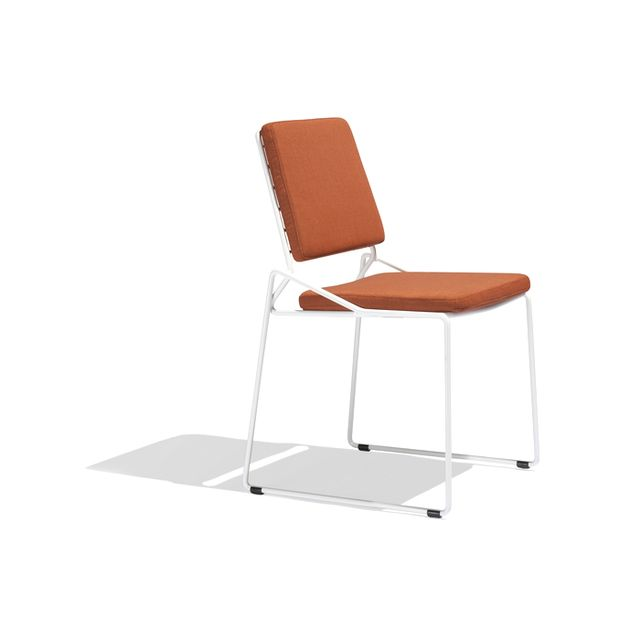 Industry West Cricket Chair