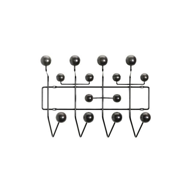 Herman Miller Eames Hang-It-All