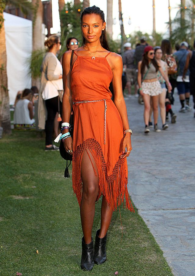 Jasmin Tookes